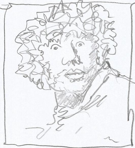 10-7-2020 Rembrandt